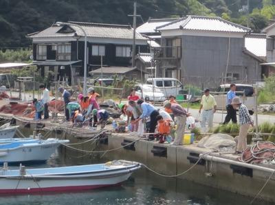 海岸魚釣り4.jpg