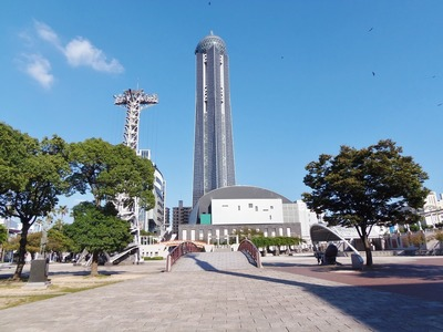 海峡ゆめタワー.jpg
