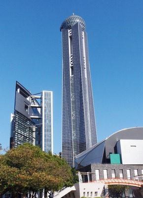 海峡ゆめタワー1.jpg
