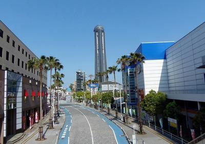 海峡夢タワー.jpg