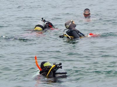 海底の清掃へ4.jpg