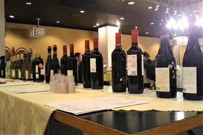 海底ワイン1.jpg