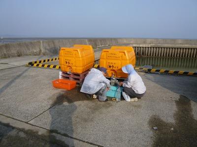 海水タンク.jpg