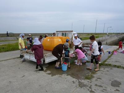 海水タンク車.jpg