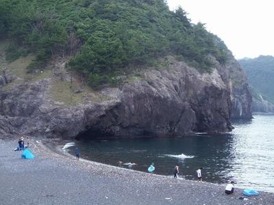 海水浴1.jpg