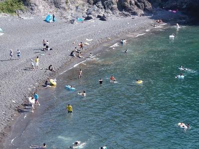 海水浴3.jpg