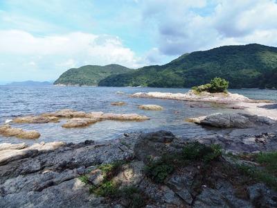 海辺2.jpg
