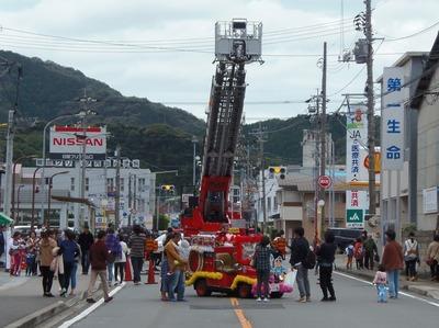 消防はしご車.jpg
