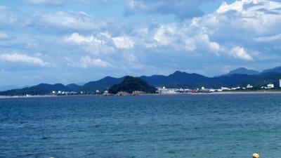 深川.jpg