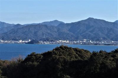 深川2.jpg
