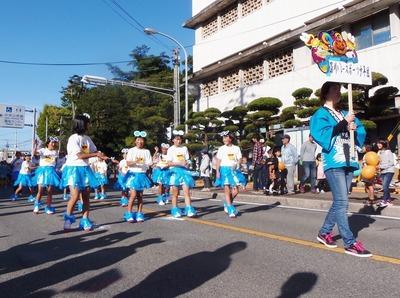 深川バレースポーツ少年団1.jpg
