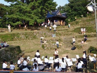 深川中学校ブラスバンド演奏2.jpg