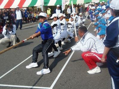 深川中学校野球部2.jpg