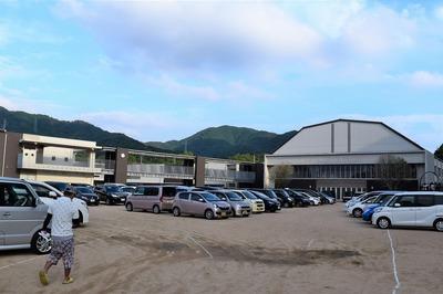 深川小学校駐車場.jpg