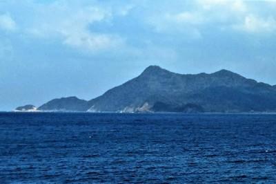 深川湾と青海島.jpg