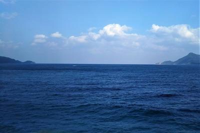 深川湾・日本海の水平線.jpg