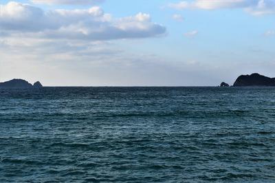 深川湾・日本海水平線.jpg