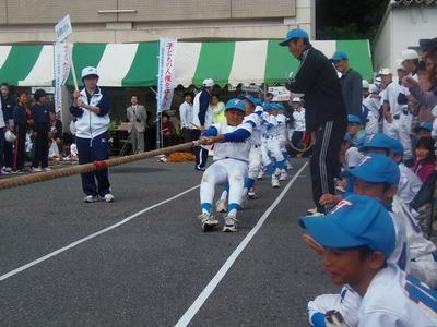 深川野球スポーツ少年A2.jpg