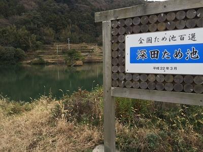 深田ため池1.jpg