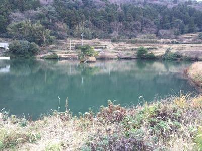 深田ため池2.jpg