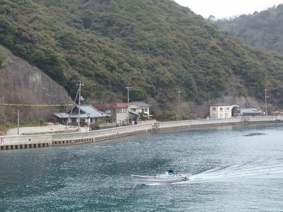 清水場2.jpg