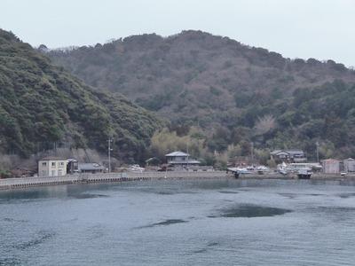 清水場3.jpg