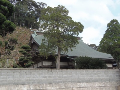 清福寺2.jpg