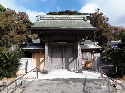 清福寺・山門.jpg