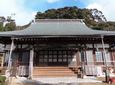 清福寺・本堂.jpg