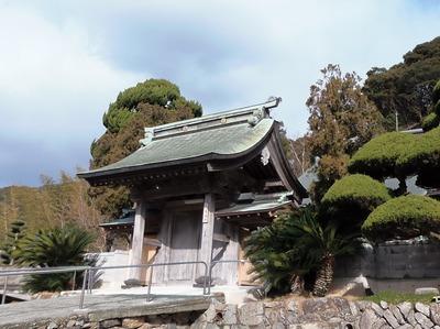 清福寺山門.jpg