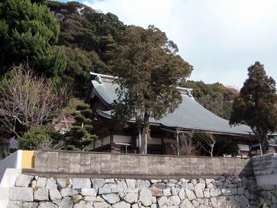 清福寺本堂.jpg