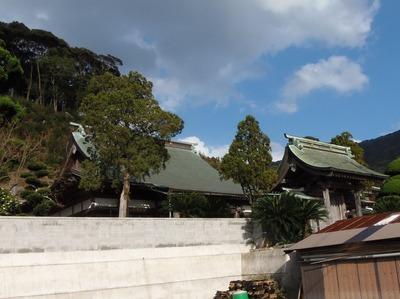 清福寺本堂と山門.jpg