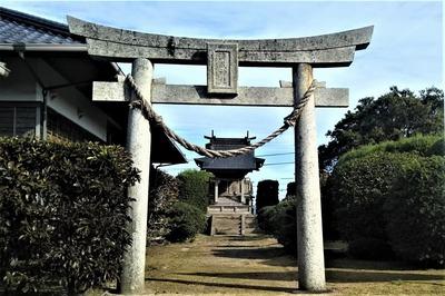 清風神社1.jpg