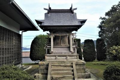 清風神社2.jpg