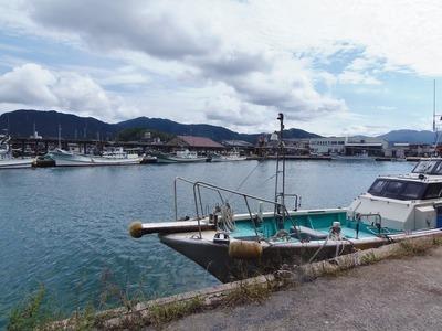 湊漁港.jpg