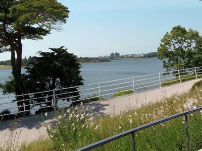 湖水ホールからの眺望1.jpg