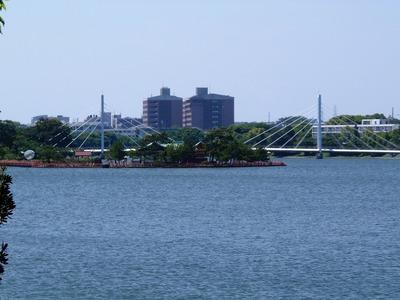 湖水ホールからの眺望2.jpg