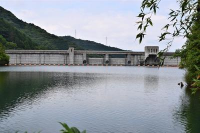 湯免ダム・みすみ湖1.jpg