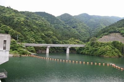 湯免ダム・みすみ湖2.jpg