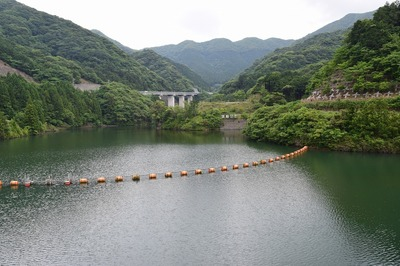 湯免ダム・みすみ湖3.jpg