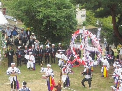 湯本南条踊1.jpg