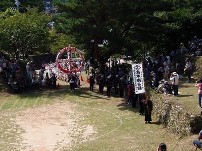 湯本南条踊2.jpg