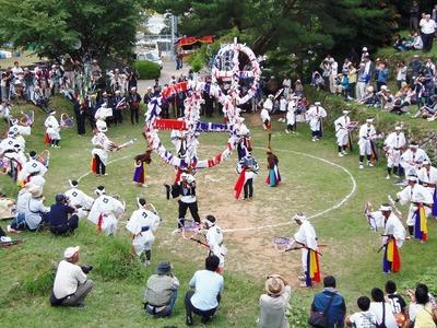 湯本南条踊り.jpg