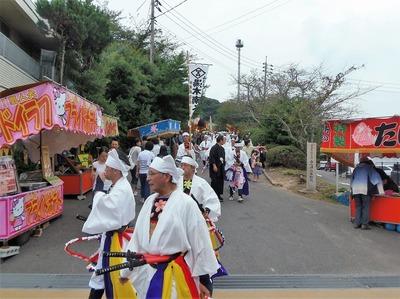 湯本南条踊り1.jpg