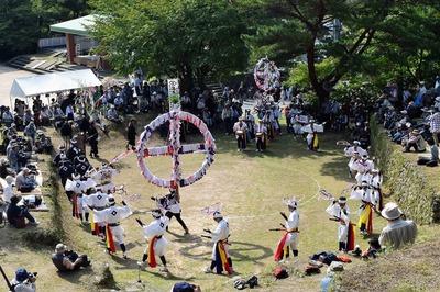 湯本南条踊り3.jpg