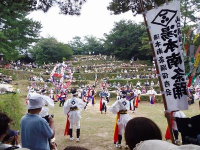 湯本南条踊り4.jpg