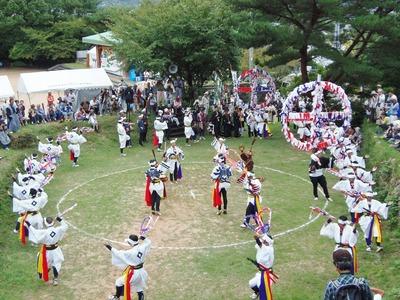 湯本南条踊り5.jpg