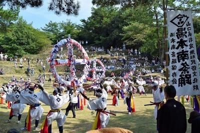 湯本南条踊り6.jpg