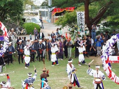湯本南条踊り7.jpg