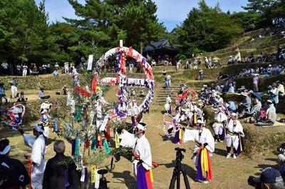 湯本南条踊り9.jpg